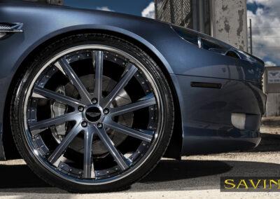 blue-aston-martin-db9-savini-forged-wheels-sv41-c-blue-polish-4
