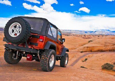 hells-revenge-jeep