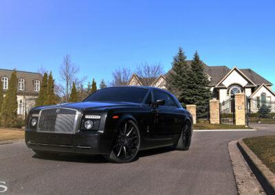 savini-wheels-savini-forged-sv66-gloss-black-with-satin-black-rolls-royce-phantom-black-1